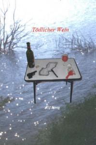 Roman-Cover-Plakat_Seite_1_Bild_0001
